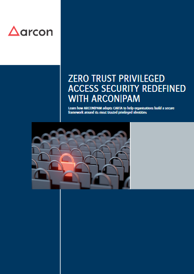 ARCON-ZERO-Trust-Whitepaper-right-block (2)
