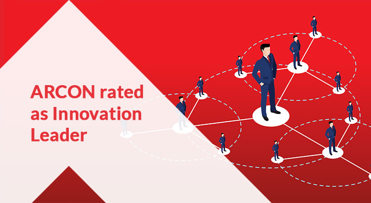 ARCON-rated-as-Innovation-Leader-3