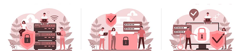 ARCON-privileged-access-management