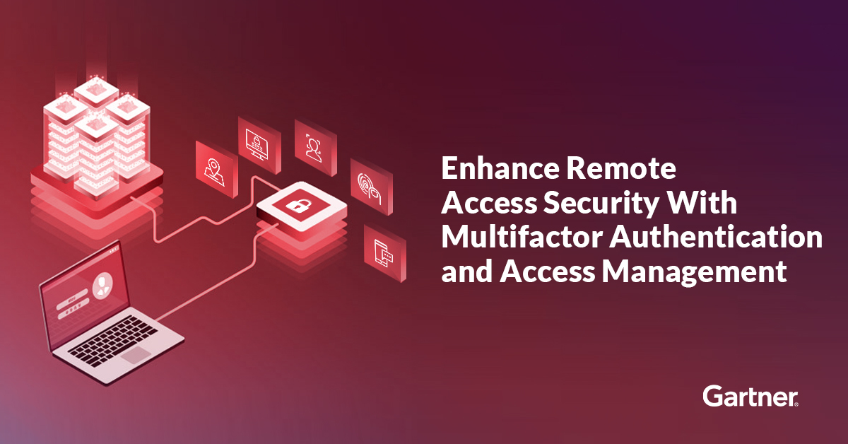 Enhance-Remote-Access-Security-landing-page
