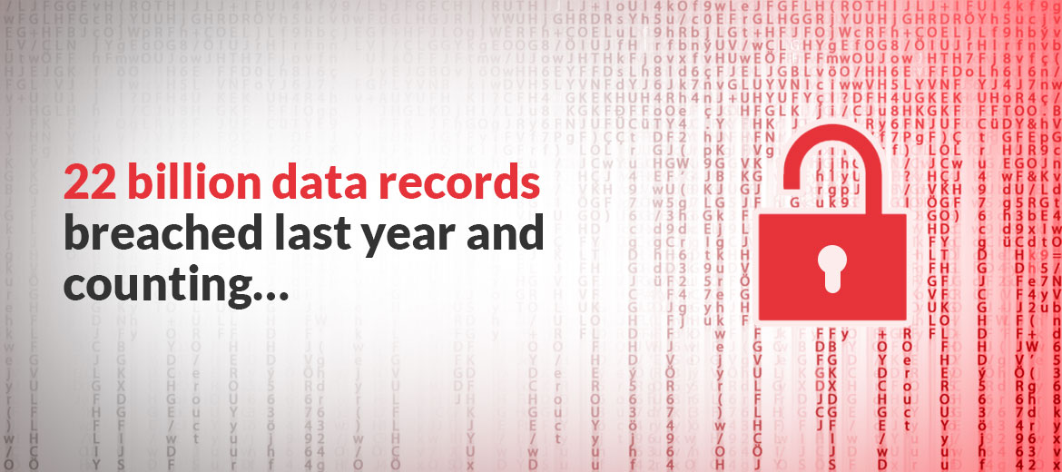 22-billion-data-records-breached-last-year-and-counting
