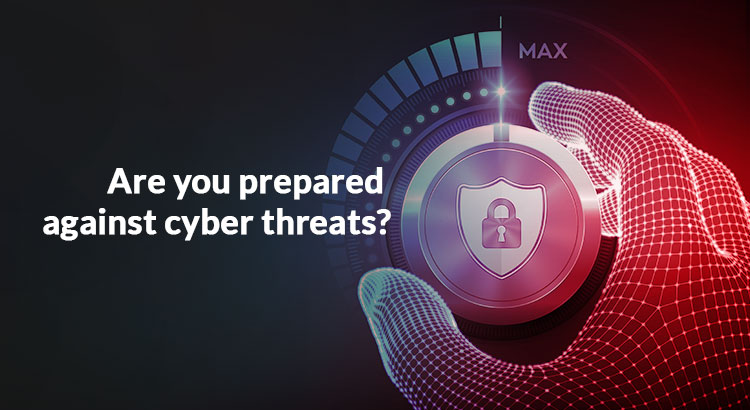 Are-you-prepared-against-cyber-threats