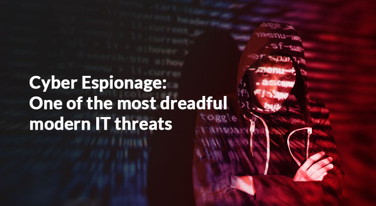 Cyber-Espionage-One-of-the-most-dreadful-modern-IT-threats
