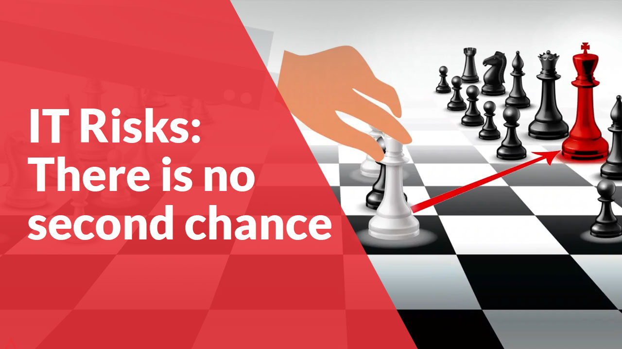 IT-Risks-There-is-no-second-chance