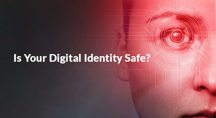 Digital Identity Theft- The Importance of Addressing the Issue