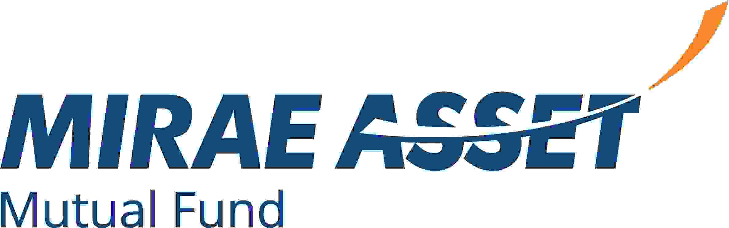 mirae-asset-mutual-fund-logo