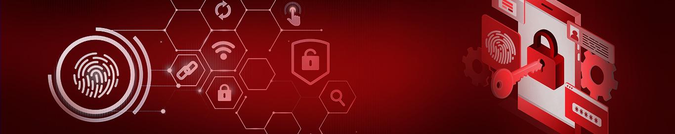 ARCOM | Identity and Access Management (IDAM)