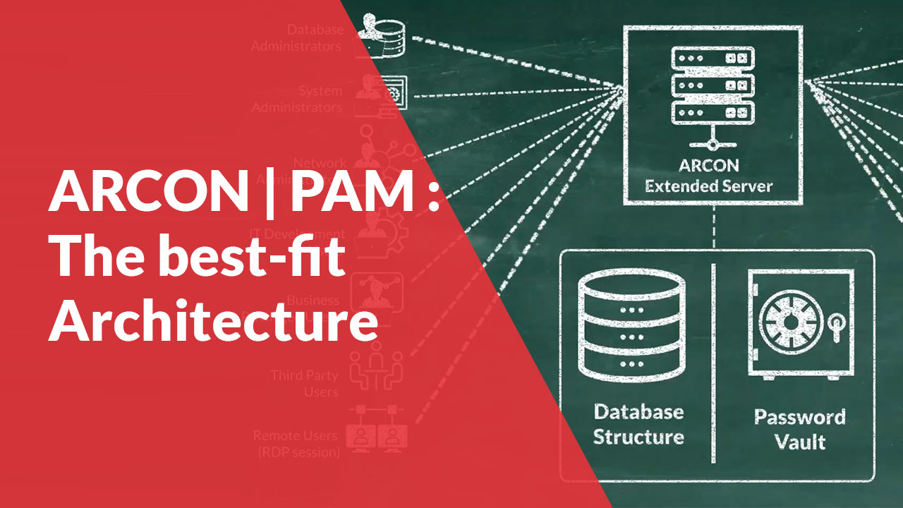 ARCON-PAM-The-best-fit-Architecture
