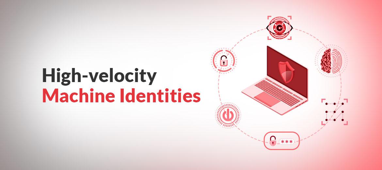 enhanced identity governance framework