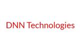 DNN Technology