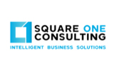 Square One Consulting