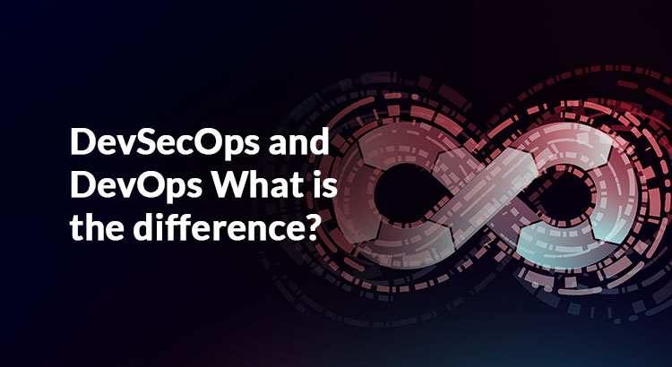 Everything You Need To Know About DevSecOps | ARCON Blog