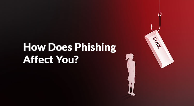Phishing 101: An Introduction to the Darkest Segment of Cybercrime | ARCON Blog