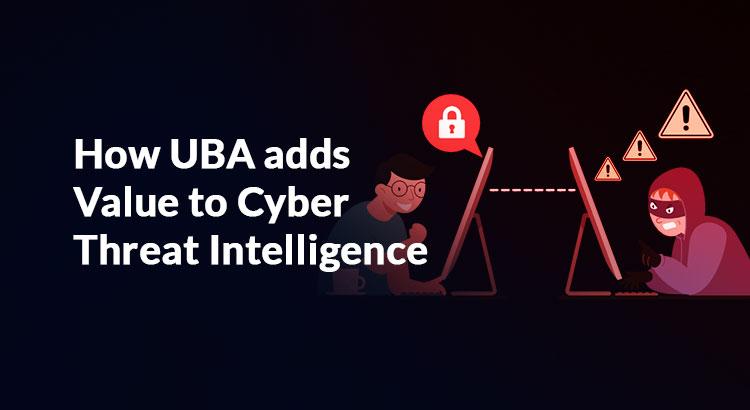 An Insight on Cyber Threat Intelligence