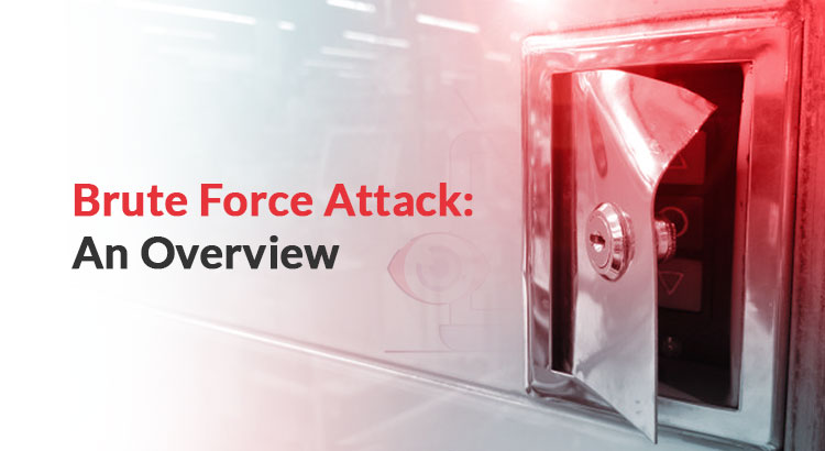 How to prevent Brute Force attack - ARCON Blog