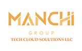 MANCHI GROUP