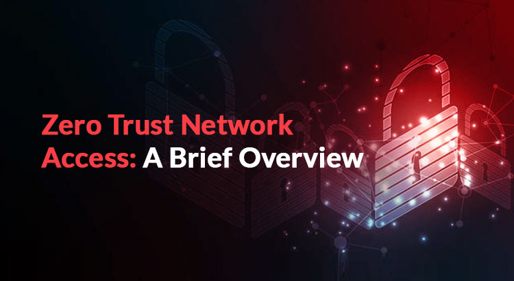Zero Trust: A Guide for Beginners - ARCON Blog