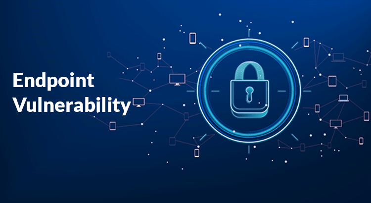 Endpoint Security Management: Some Hard Facts | Blog | ARCON
