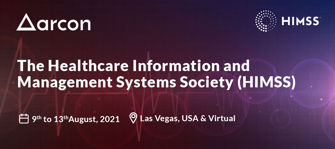 The Healthcare Information and Management Systems Society (HIMSS)