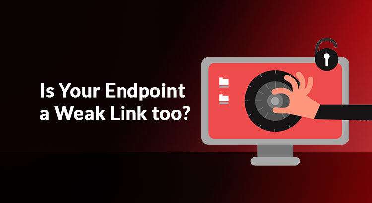 Endpoint Security as a Data Protection Tool: Essential or Unnecessary?   ARCON Blog