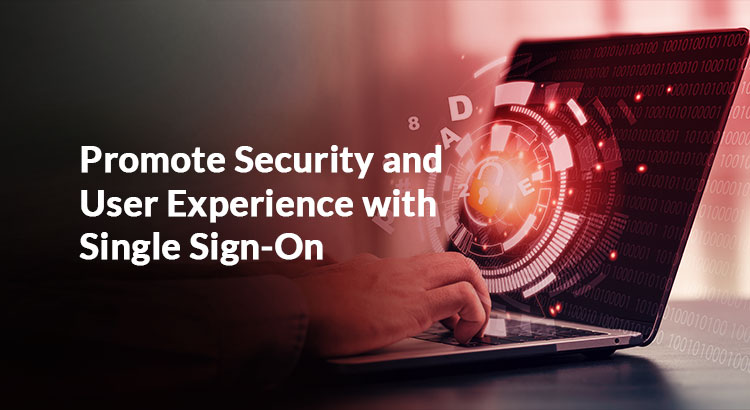 Single Sign-On Explained: How SSO Improves Security And User Experience?