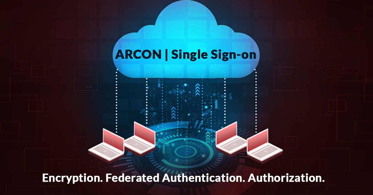 https://arconnet.com/wp-content/uploads/2021/08/ARCONS-ingle-Sign-On-Whitepaper