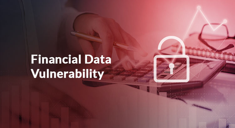 Role of PAM in Securing Financial Data Assets | Blog | ARCON