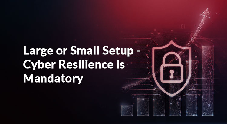 Business Startups: Are they prone to cyber threats?   Risks To Watch   ARCON