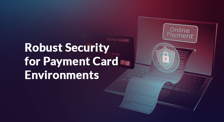 How does ARCON PAM ensure PCI-DSS compliance?   ARCON Blog